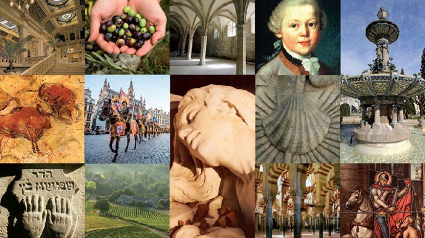 Itinerari-Culturali-del-Consiglio-Europa