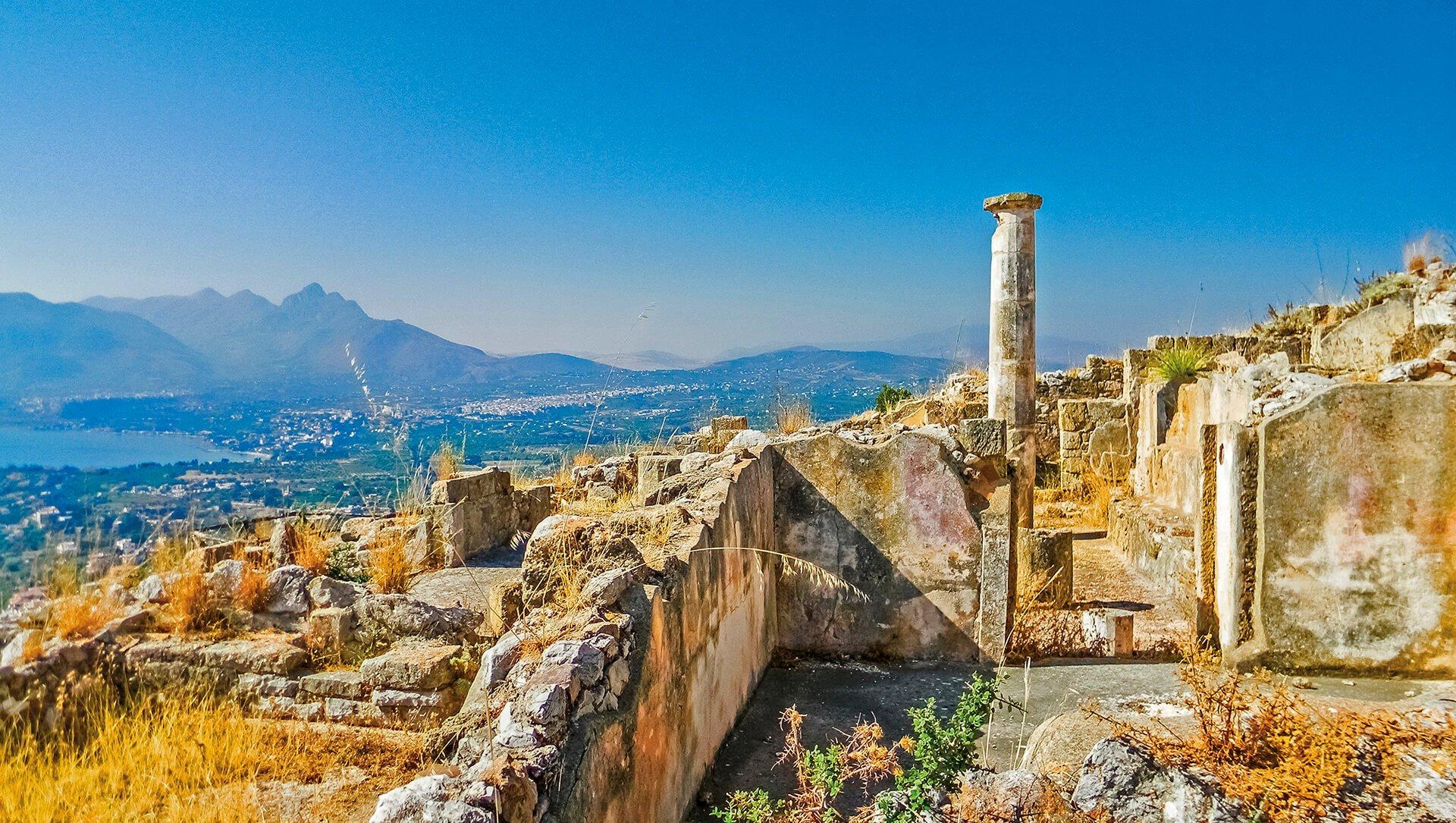 palermo-5-posti-da-visitare-in-sicilia-lungo-la-rotta-dei-fenici