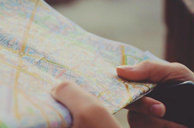 tradurre-itinerari-turistici