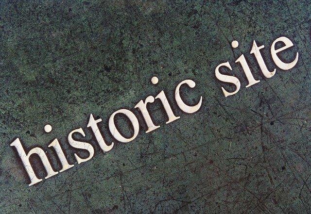 tradurre-testi- storico-turistici